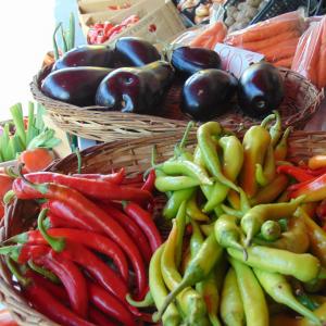 povrce Jagodina
